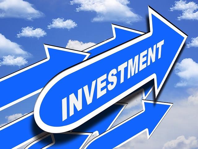 日本人の金融教育への意識 50%が習得したい投資知識は無し