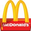 マクドナルドを株価118.5ドルで定期購入 【MCD】