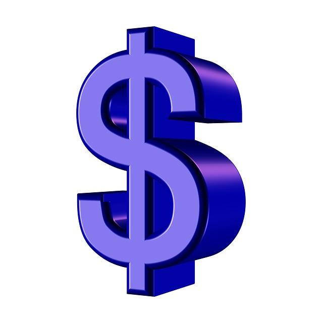 ドル購入平均価格 久しぶりに50万円をドル転 【17年1月】