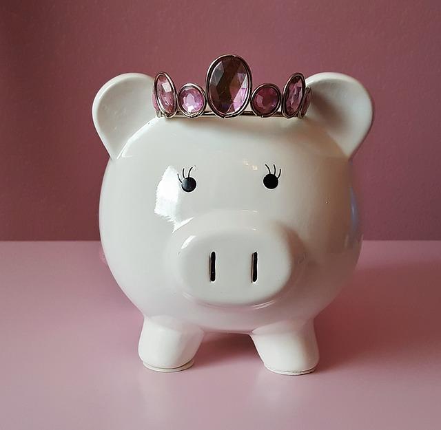将来の金融資産=(収入-支出)+資産×運用利回り
