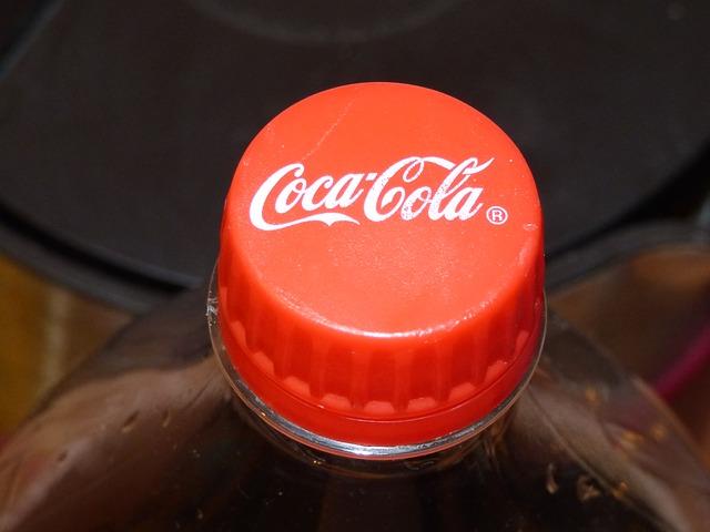 コカ・コーラを株価42.6ドルで25株購入 シーゲル銘柄【KO】