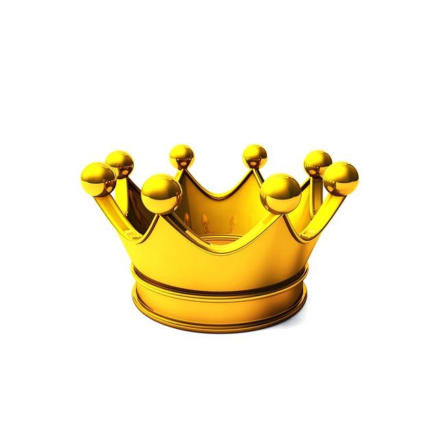米国株配当貴族から配当王への道のりで、47%が脱落する