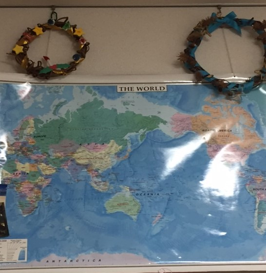 161119-world-map