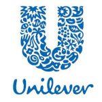 生活必需品の雄 ユニリーバ【UL】を株価39ドルで100株購入