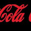 生活必需品銘柄コカ・コーラを株価41ドル100株で購入【KO】