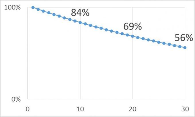 161208-%e3%82%a4%e3%83%b3%e3%83%95%e3%83%ac