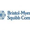 米国製薬株 ブリストル・マイヤーズスクイブには投資継続【BMY】
