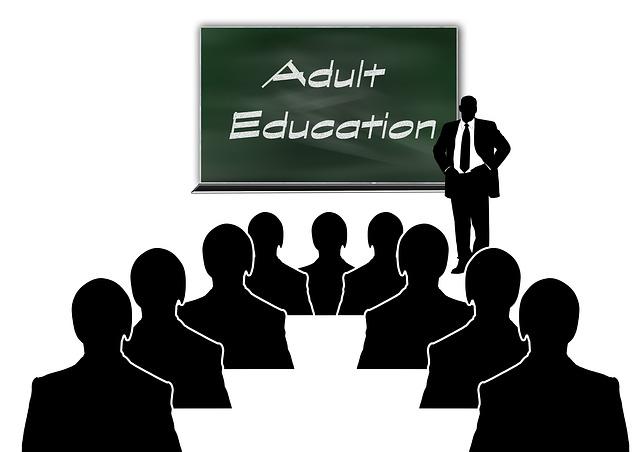 金融教育プログラム 高校生に求められるレベルはどの程度なのか?