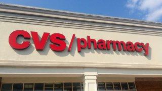 CVSヘルスは米国ドラッグストア最大手、120万円分購入した理由