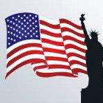 マネックス証券松本大が語るアメリカ株投資の6つの魅力