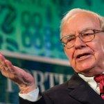 バフェットのIBM売却から学ぶ長期投資術