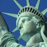 米国ETFの時価総額 運用資産残高ランキングトップ100