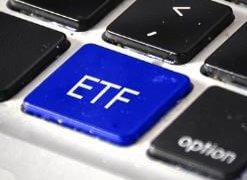 米国ETFの選び方、大事な3つのポイント
