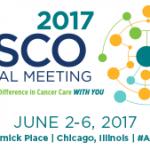 ヘルスケアセクター投資者は知っておきたい、ASCO