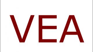 【VEA】は米国を除く先進国のETF