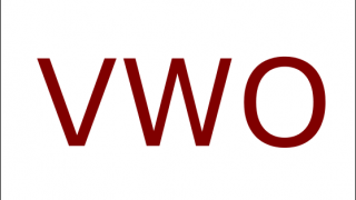 【VWO】は、新興国企業を対象とした優良ETF