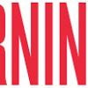 モーニングスターを用い、米国個別銘柄の10年リターンを知る方法