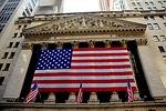 米国株投資が流行っているとは言えない3つの理由