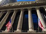 アメリカ株に興味を持ったら、まずダウ30平均株価を知ろう