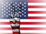 アメリカ株投資がおすすめな6つの理由