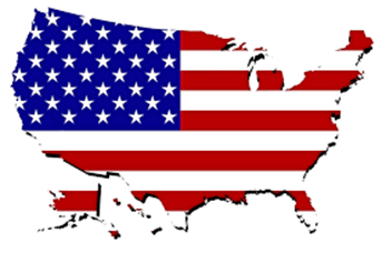 米国株 注目の51銘柄 | アメリカ...