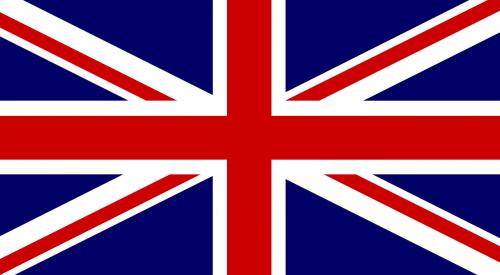 イギリス株ADR,高配当銘柄はおすすめだし要注目