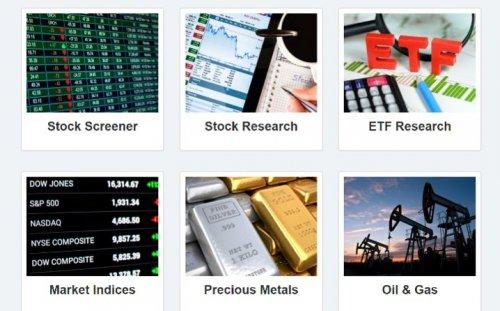 PER推移の調べ方、米国株市場、ダウ、S&P500、NASDAQ