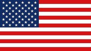 おすすめ 米国 株 etf