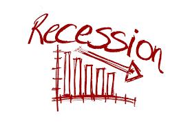 リセッション_景気後退への備え方
