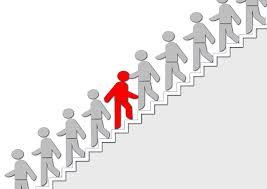 個人投資家のパフォーマンスが低い理由